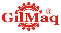 GilMaq